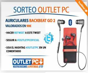 OutletPCoficial